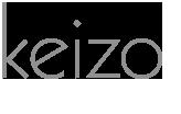 keizo