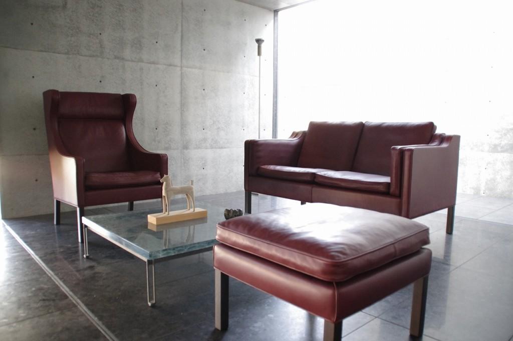 dansk m bel dansk mobel gallery. Black Bedroom Furniture Sets. Home Design Ideas
