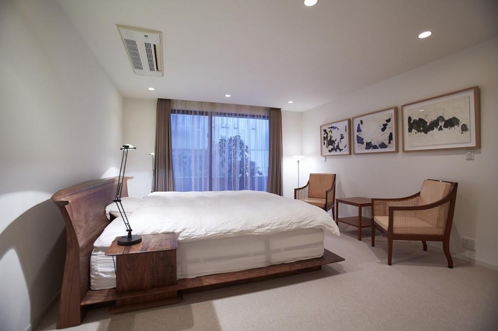 dansk m bel afuri dansk mobel gallery. Black Bedroom Furniture Sets. Home Design Ideas