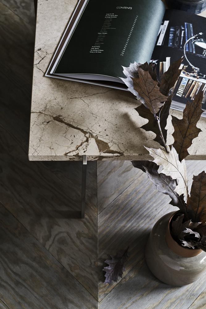 pk54 pk61 pk61a dansk mobel gallery. Black Bedroom Furniture Sets. Home Design Ideas