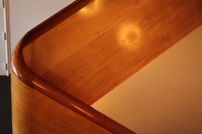 B階段jpg