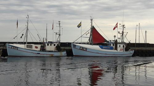 gilleleje-havn-1.jpg