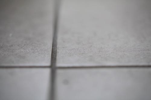 石板タイル.jpg