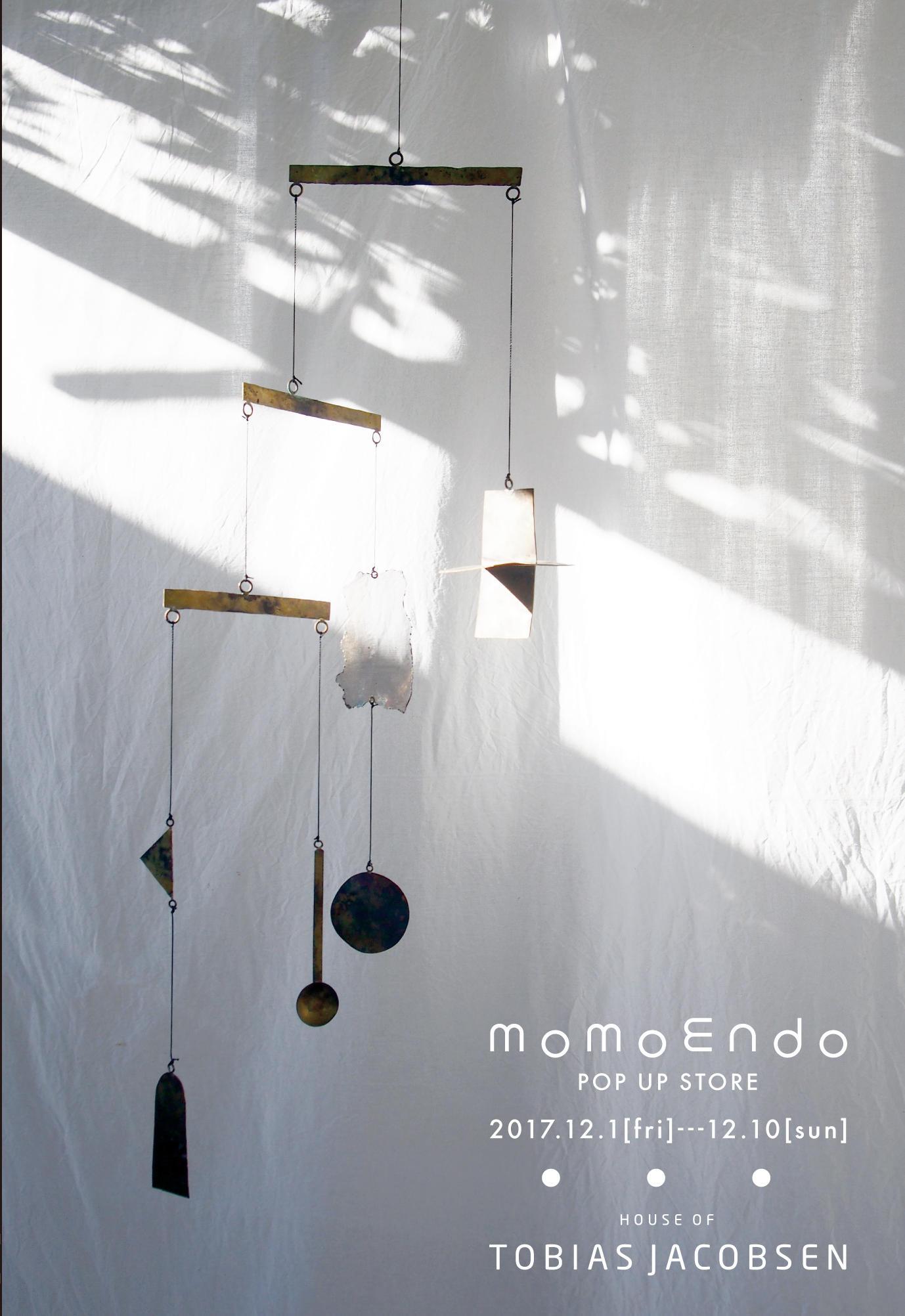 momoendo3.jpg
