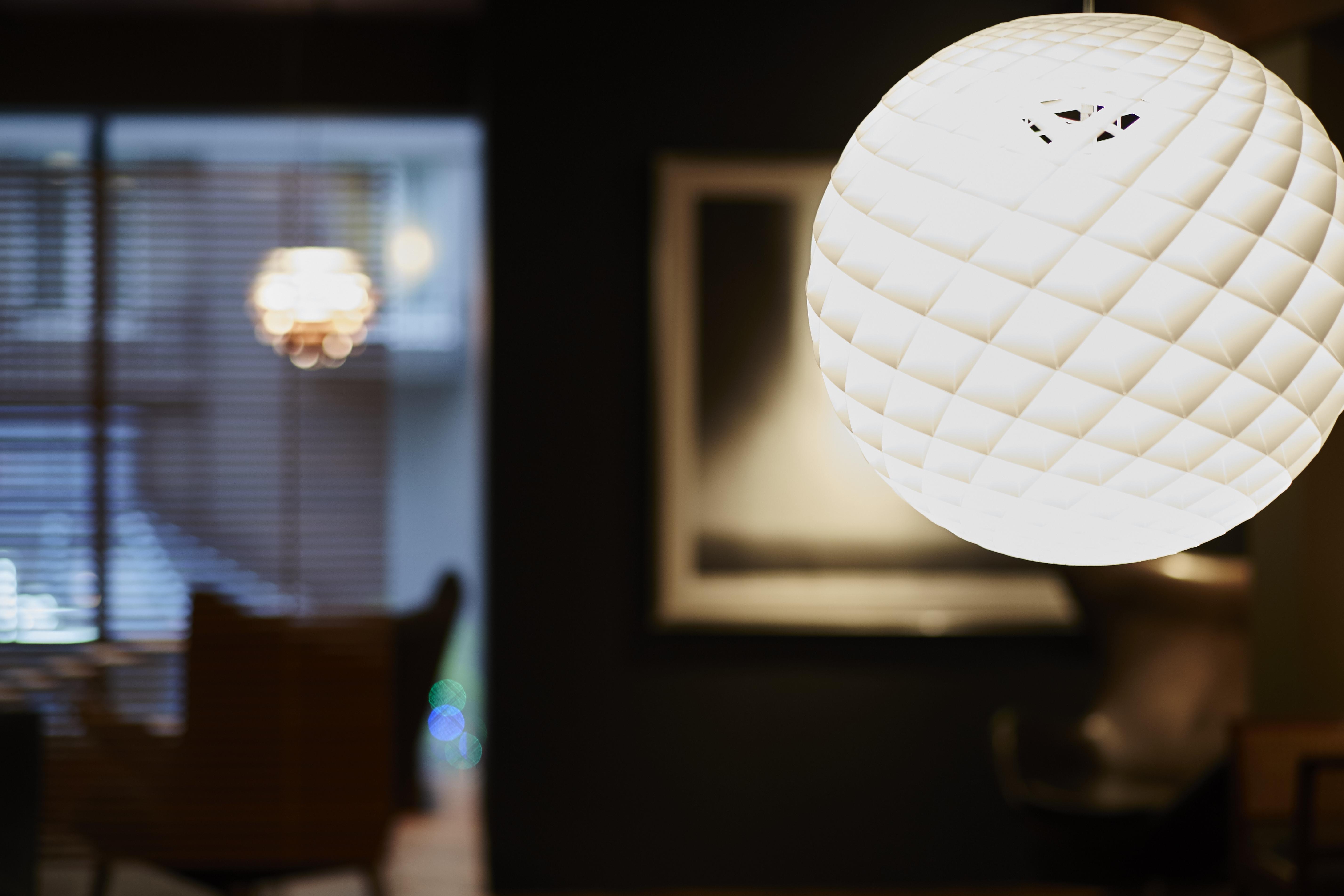 dansk m bel gallery republic of fritz hansen store blog. Black Bedroom Furniture Sets. Home Design Ideas
