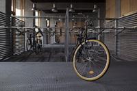 Cykelklder.jpg