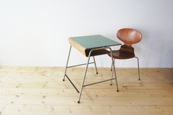 desk8.jpgのサムネール画像