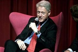 クリントン&.JPG