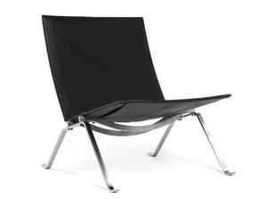 ch-pk22-black-leather.jpg