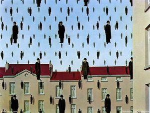 Magritte_Artwork_ml0001.jpg