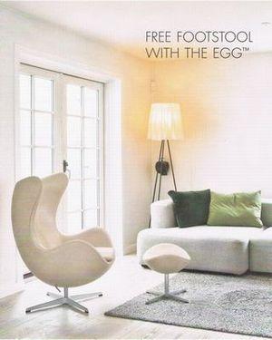 egg canpaigne.jpg