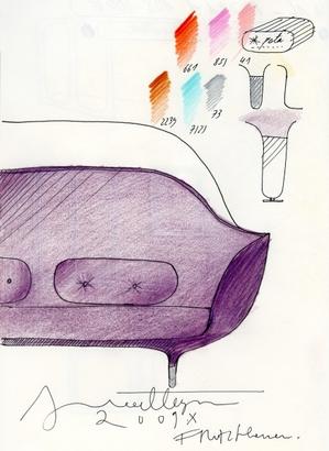 jaime+sketch+1.jpg