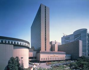 リーガロイヤルホテル全景(大).jpg