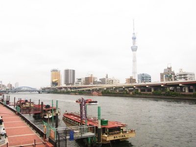 EAST TOKYO 050.jpg