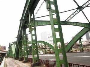 EAST TOKYO 057.jpg