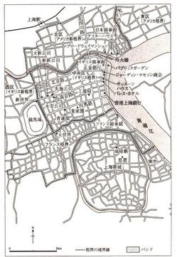 上海租界地図.jpg