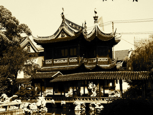 豫園2.jpg