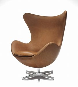 in Elegance leather walnut.jpg