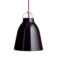 Lightyears-pendant-lamp-CaravaggioP2B-ceciliemanz.jpg