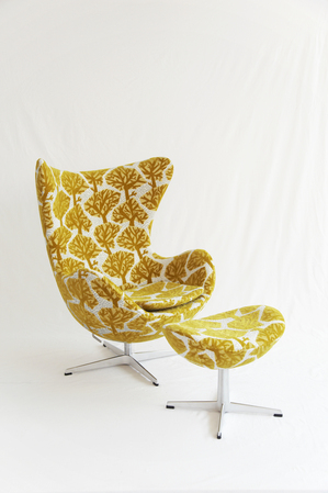 fogland egg chair.jpg