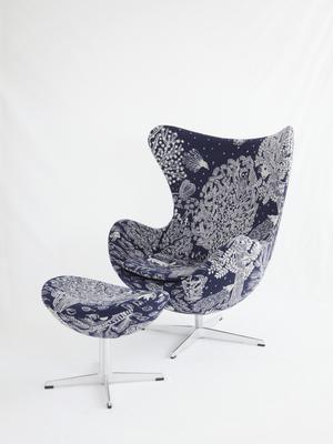 imagine egg chair.jpgのサムネール画像
