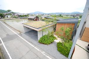 kishigawa1_01.jpg