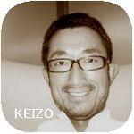 ・KEIZO・.jpg