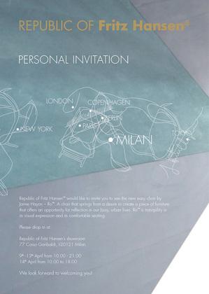 Fritz Hansen_PERSONAL INVITATION.jpg