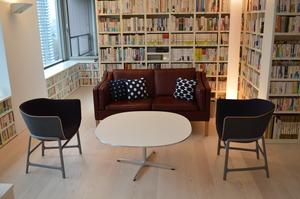 nagano residence  (6).JPG