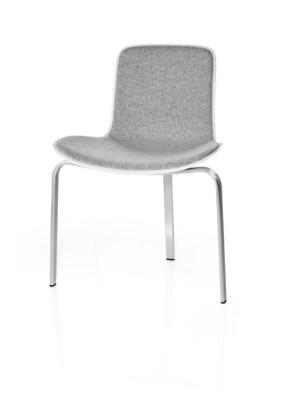 front upholstery in Divina Melange,grey.jpg