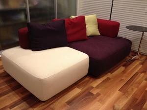 sofa 3.JPG