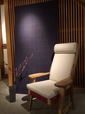 Chair(冬).JPG