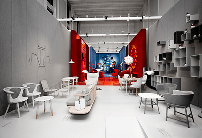 Danish-Chromatism-Milan-Design-Week-2013-Yellowtrace-20.jpg