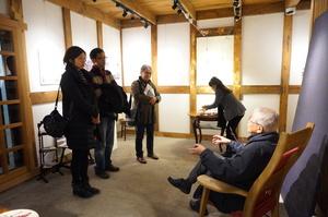 Gallery_KAI2.JPG