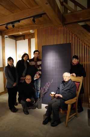 Gallery_KAI4.JPG