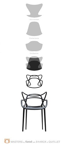 chair,eames,jacobsen,saarinen,starck-56e78701bf967e0ce4fce5fa3e296c3c_h.jpg