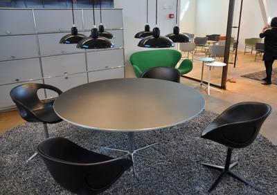 AテーブルとRIN.jpg