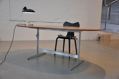 Dテーブルとグランプリ.jpg