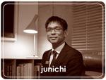 junichi.jpg