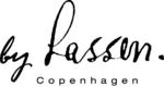 logo020140812.png