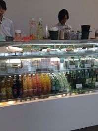 pop up cafe_2.JPG