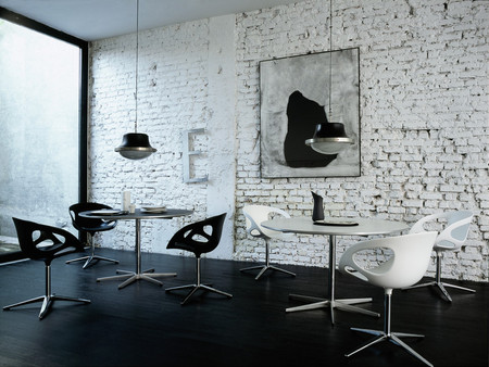 A825,black and white with RIN chair.jpg