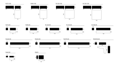 アルファベットボックス②.jpg