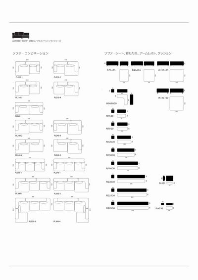 Alphabet モジュール.jpg