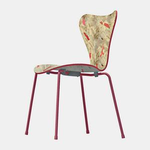 series-7-seven-chair-arne-jacobsen-BIG-zaha-hadid-jean-nouvel-snohetta-designboom-07.jpg
