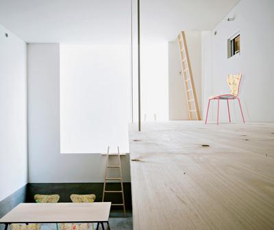 series-7-seven-chair-arne-jacobsen-BIG-zaha-hadid-jean-nouvel-snohetta-designboom-08.jpg