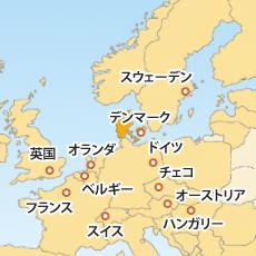 map_dkk.jpg