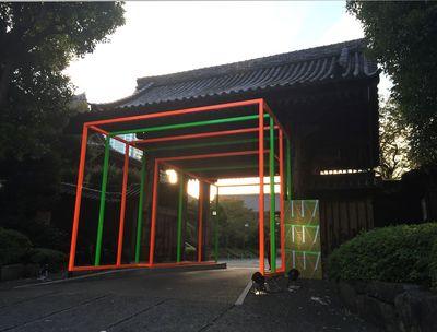 増上寺01.JPG