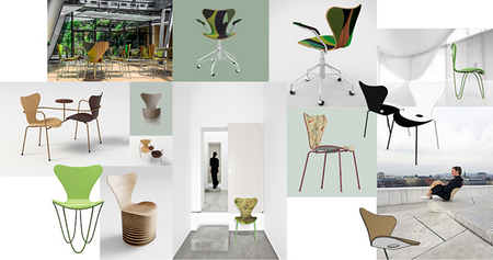 7_cool_architects_collage_710x374.jpg