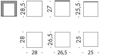 PK71 size.jpg